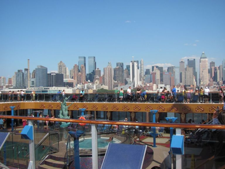 Cruise2011_09